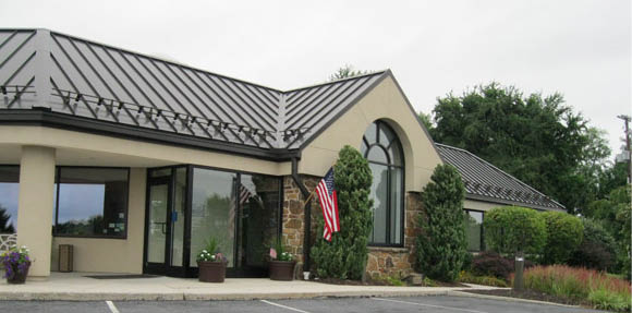 Fields Family Dentistry office in Mechanicsburg, PA