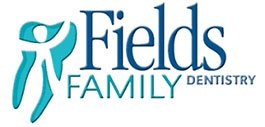 Fields Family Dentistry, Mechanicsburg, PA Dentist